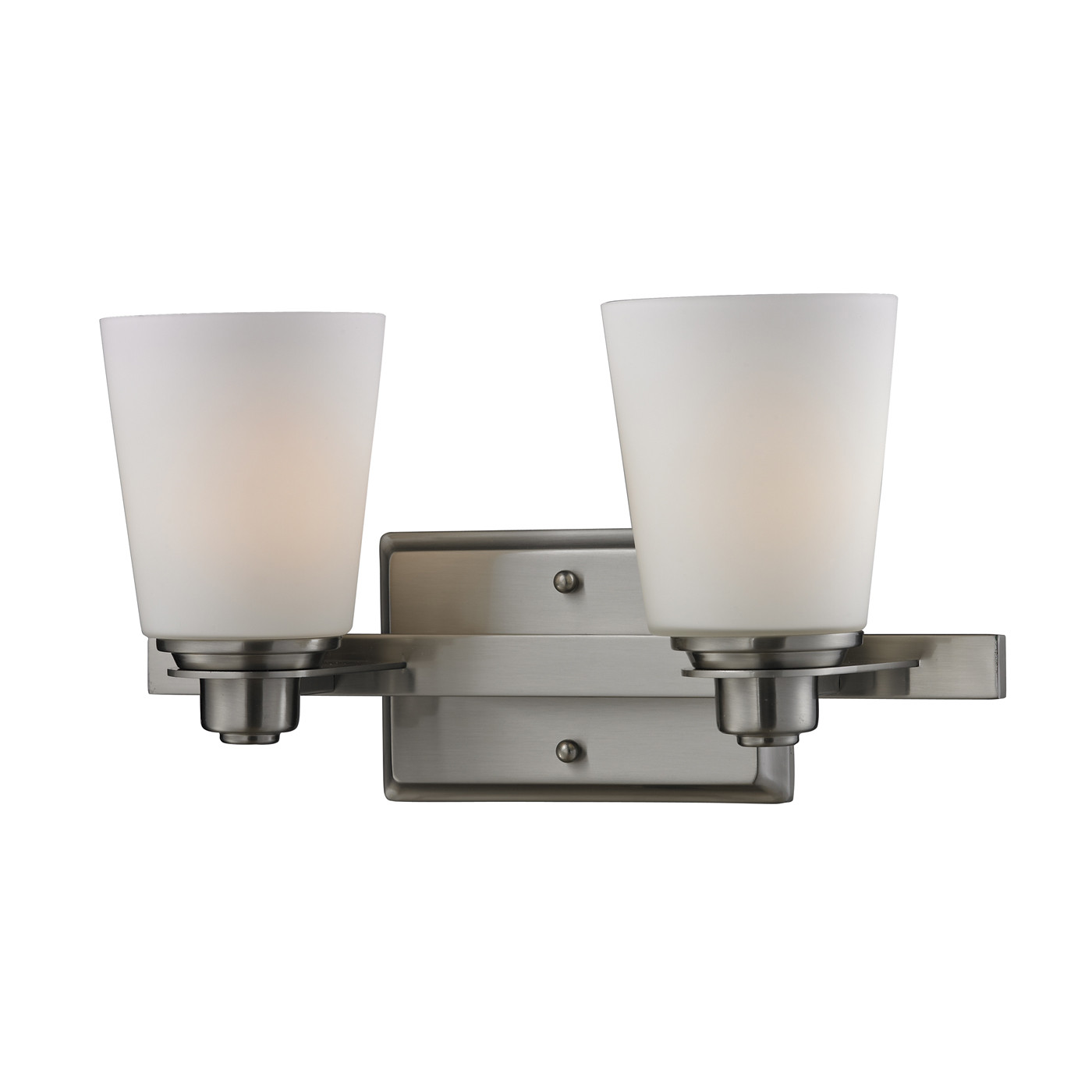 Best ideas about Bathroom Light Fixtures Lowes . Save or Pin 22 Cool Bathroom Lighting Fixtures Lowes Now.