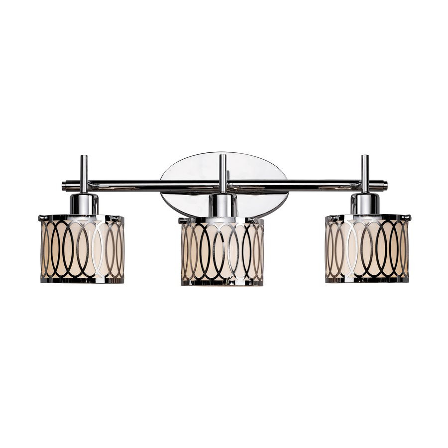 Best ideas about Bathroom Light Fixtures Lowes . Save or Pin Bathroom Impressive Vanity Lights Lowes For Bathroom Now.