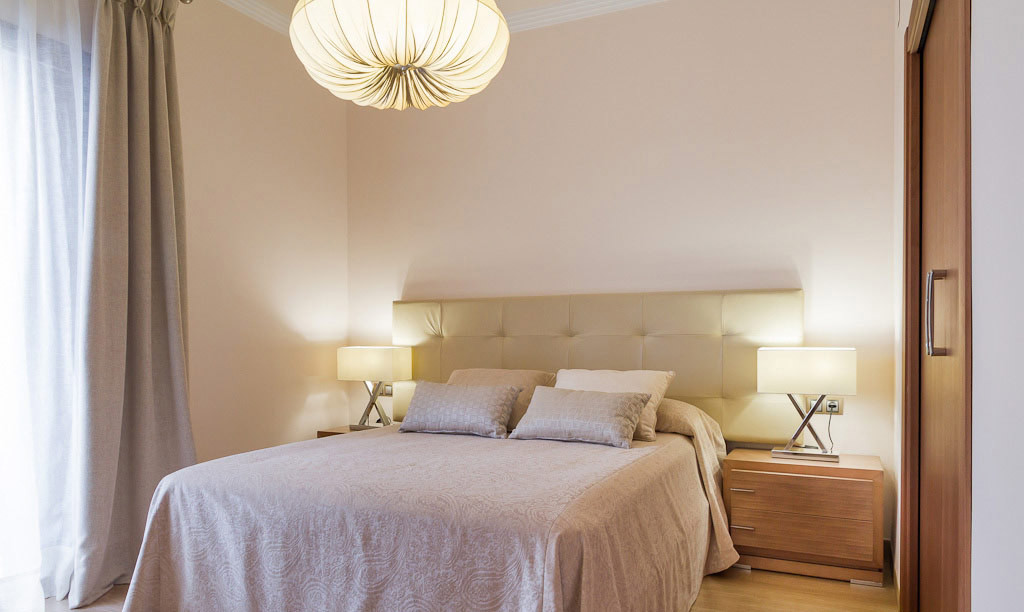 Best ideas about Bedroom Ceiling Lights . Save or Pin 18 Bedroom Ceiling Lights That You Will Like Now.