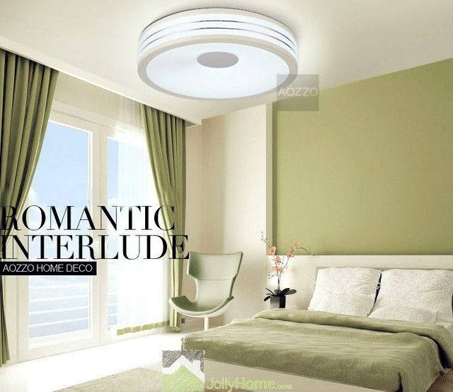 Best ideas about Bedroom Ceiling Lights . Save or Pin Modern bedroom ceiling lights Now.