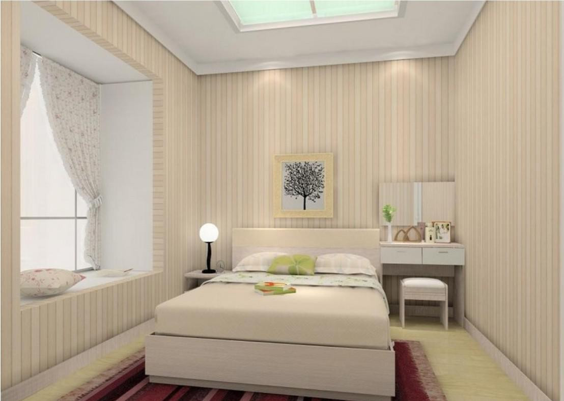 Best ideas about Bedroom Ceiling Lights . Save or Pin Stunning Modern Bedroom Ceiling Light Fixtures Now.