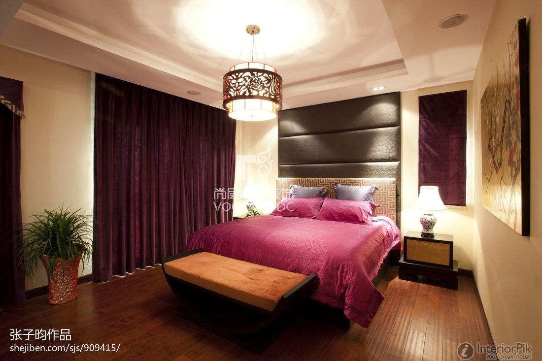 Best ideas about Bedroom Ceiling Lights . Save or Pin Ceiling bedroom lights Now.