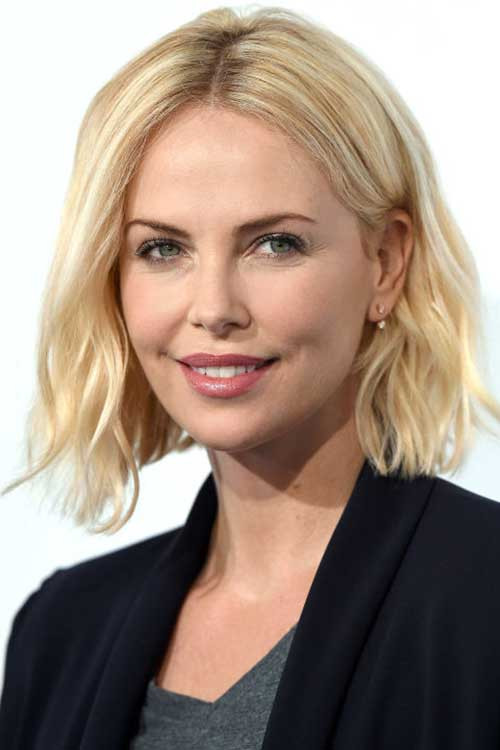 Best ideas about Best Bob Haircuts . Save or Pin 25 Best Celebrity Bob Hairstyles Now.