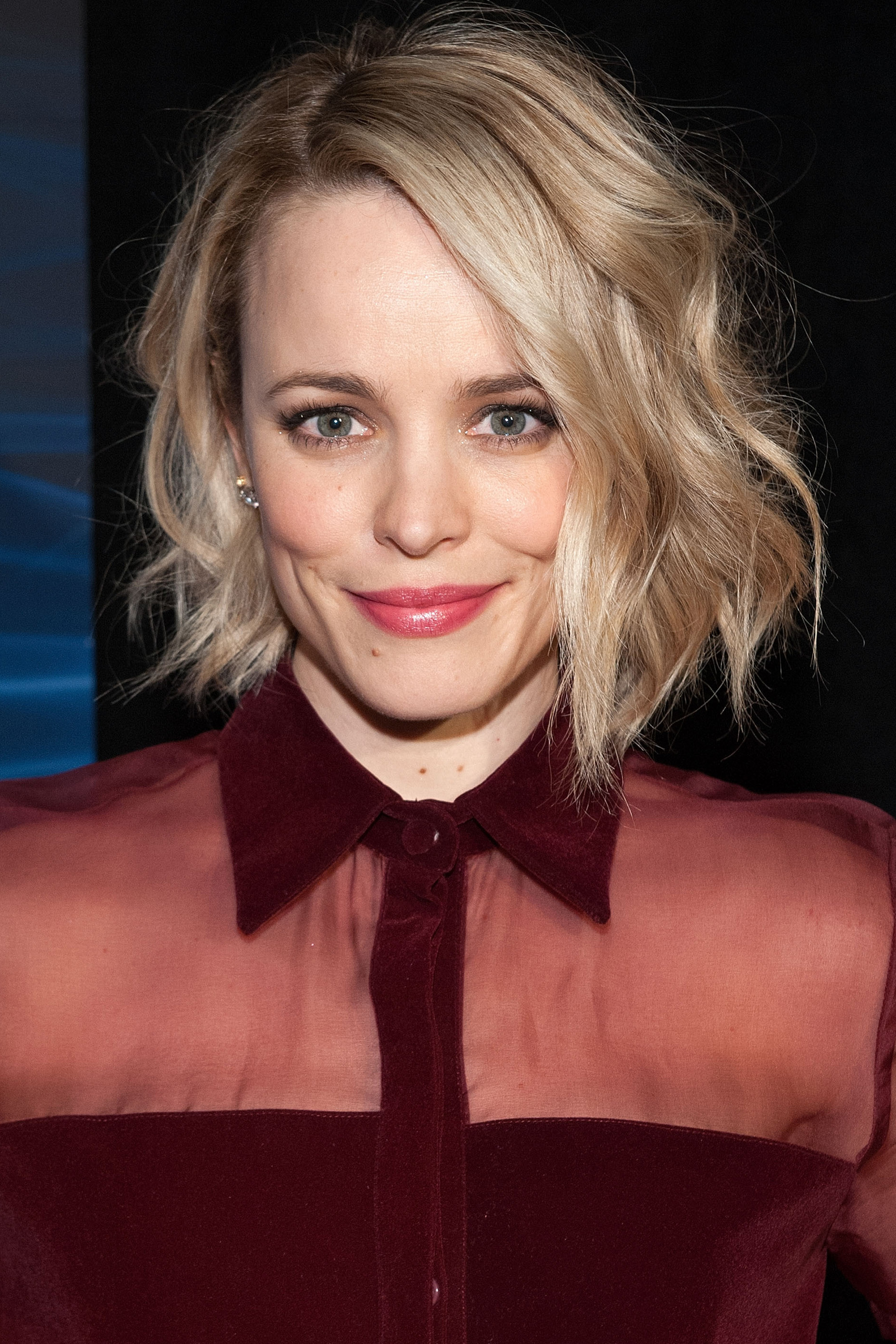 Best ideas about Best Bob Haircuts . Save or Pin 37 Cute Bob and Lob Haircuts 2017 Best Celebrity Long Now.