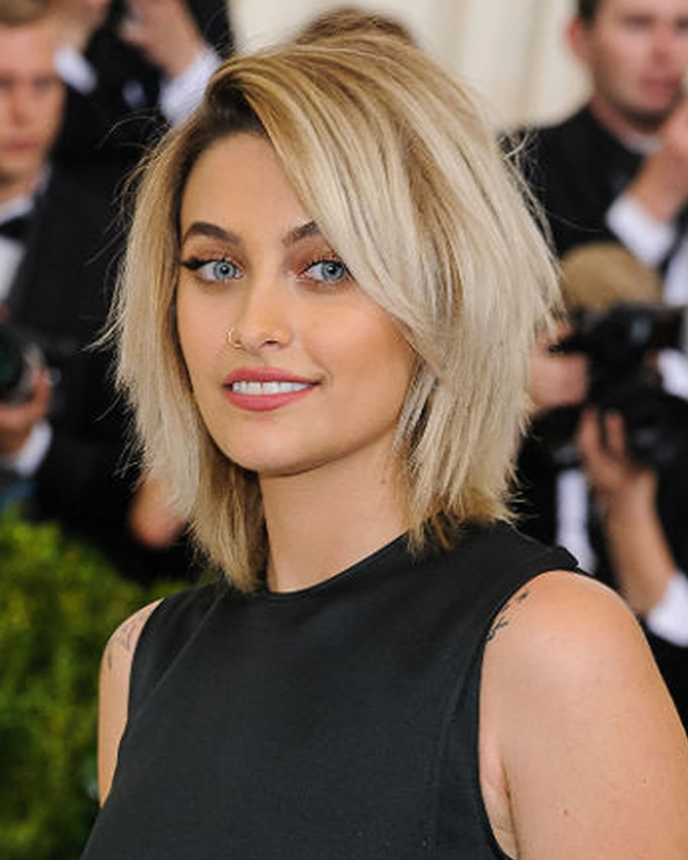 Best ideas about Best Bob Haircuts . Save or Pin 50 Stylish Short Bob Haircuts and Hairstyles for Short Now.