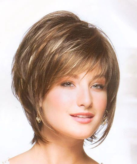 Best ideas about Best Bob Haircuts . Save or Pin 35 Best Bob Hairstyles Now.