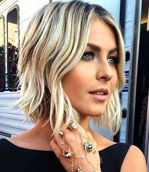 Best ideas about Best Bob Haircuts . Save or Pin 40 Best Bob Hairstyles for 2015 Now.