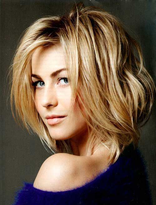 Best ideas about Best Bob Haircuts . Save or Pin 35 Best Bob Haircuts Now.