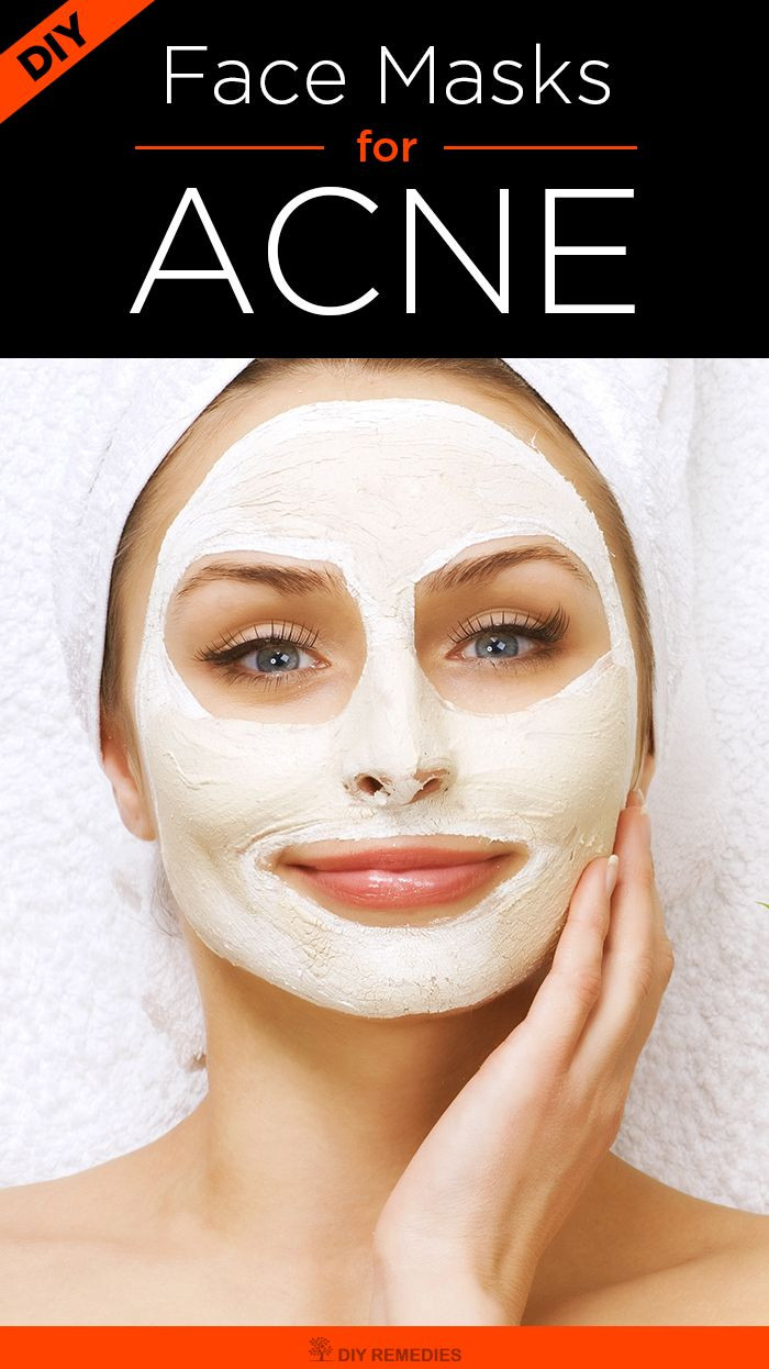 Best ideas about Best DIY Acne Mask . Save or Pin Best 25 Turneric face mask ideas on Pinterest Now.