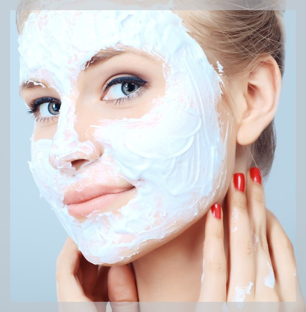 Best ideas about Best DIY Acne Mask . Save or Pin Best Homemade Facial Masks For Acne Skin Latest Fashion Now.
