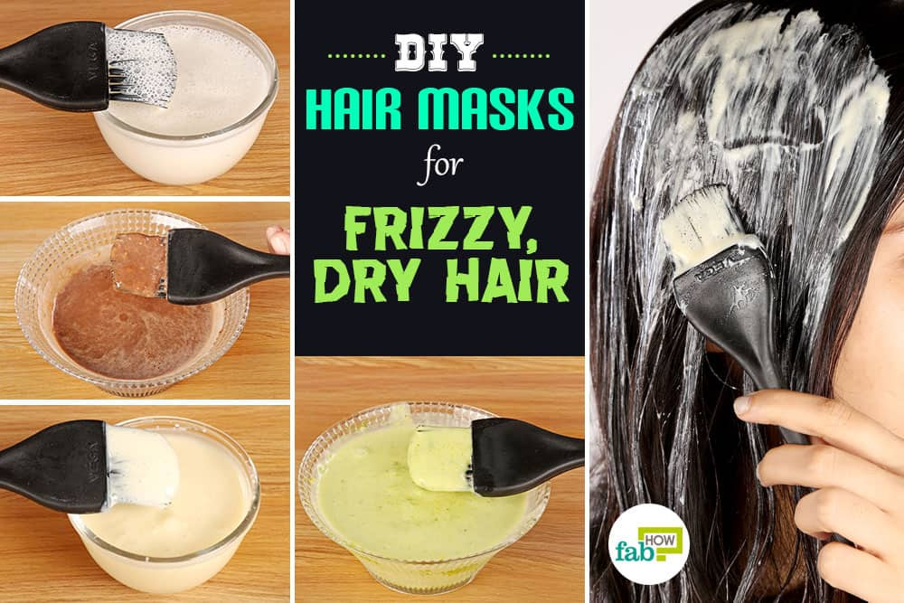 Best ideas about Best DIY Hair Mask . Save or Pin How to Use Castor Oil for Hair Growth Skin Care and Now.