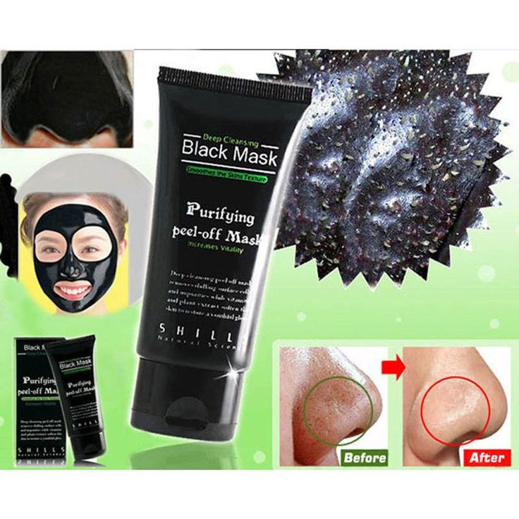 Best ideas about Best Face Mask For Blackhead Removal DIY . Save or Pin 1000 ideas about Blackhead Mask on Pinterest Now.