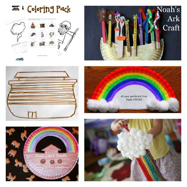 Best ideas about Bible Crafts For Preschoolers . Save or Pin 100 Best Bible Crafts and Activities for Kids Now.