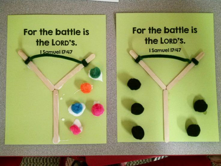 Best ideas about Bible Crafts For Preschoolers . Save or Pin 559 best images about Bible Crafts on Pinterest Now.