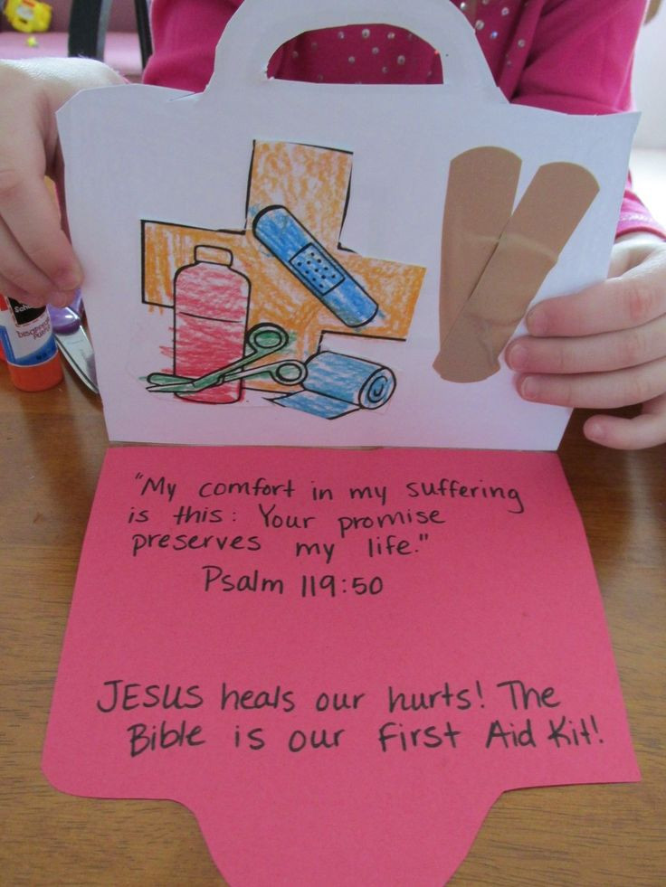 Best ideas about Bible Crafts For Preschoolers . Save or Pin 7d4a9b a773dde b ac 1 200×1 600 pixels Now.
