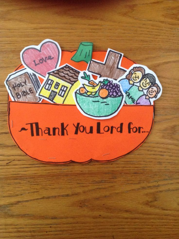 Best ideas about Bible Crafts For Preschoolers . Save or Pin sunday school craft for preschoolers Now.