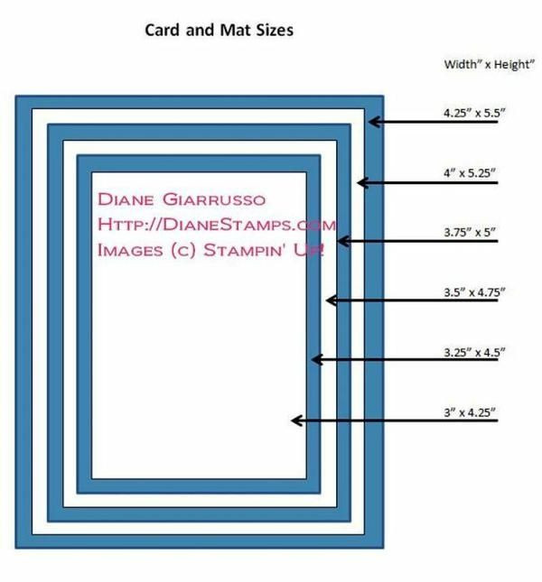 Best ideas about Birthday Card Dimensions . Save or Pin 028f0ba73a2bef e414cc3ce8a89 600×645 Now.