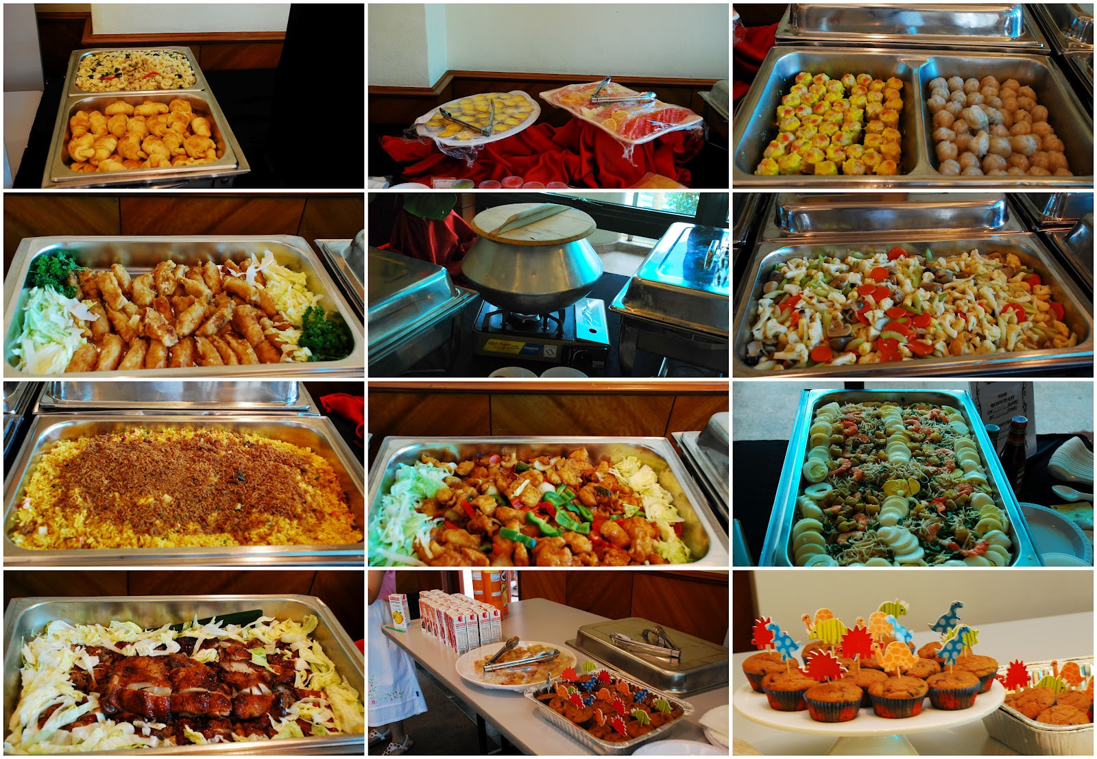 Best ideas about Birthday Dinner Ideas For Adults . Save or Pin Awayofmind Bakery House Gabriel Gabriel you are 4 Now.