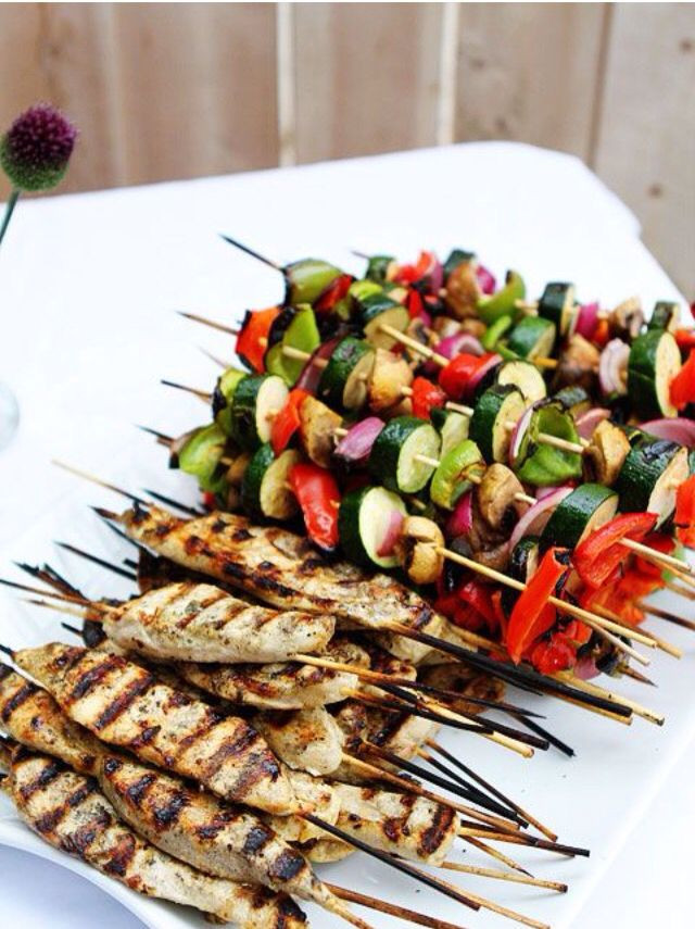 Best ideas about Birthday Dinner Ideas For Adults . Save or Pin The 25 best Party food ideas for adults entertaining Now.