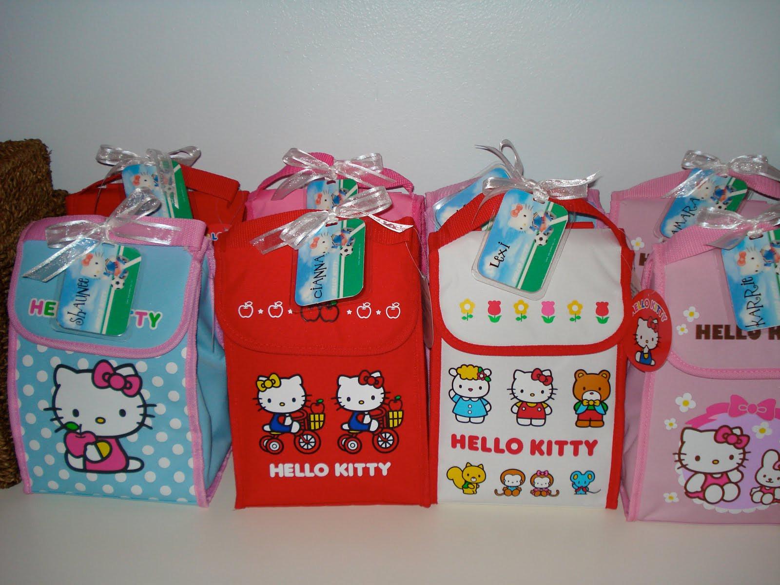 Best ideas about Birthday Gift Bag Ideas . Save or Pin Cheap Birthday Goo Bag Ideas MARGUSRIGA Baby Party Now.