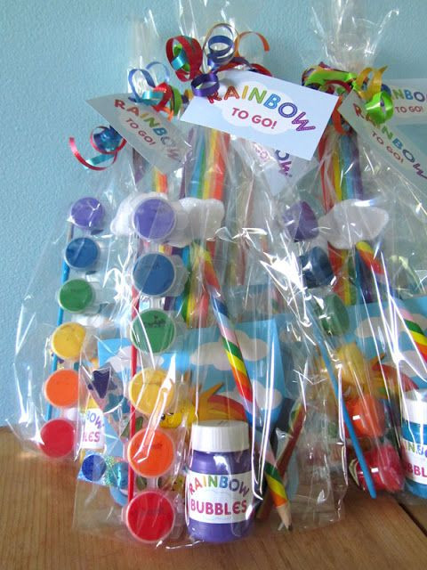 Best ideas about Birthday Gift Bag Ideas . Save or Pin Have a look at the amazing ideas on this site I love a Now.