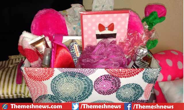 Best ideas about Birthday Gift For Girlfriend Ideas . Save or Pin Top 10 Best Birthday Gifts ideas For Girlfriend Now.