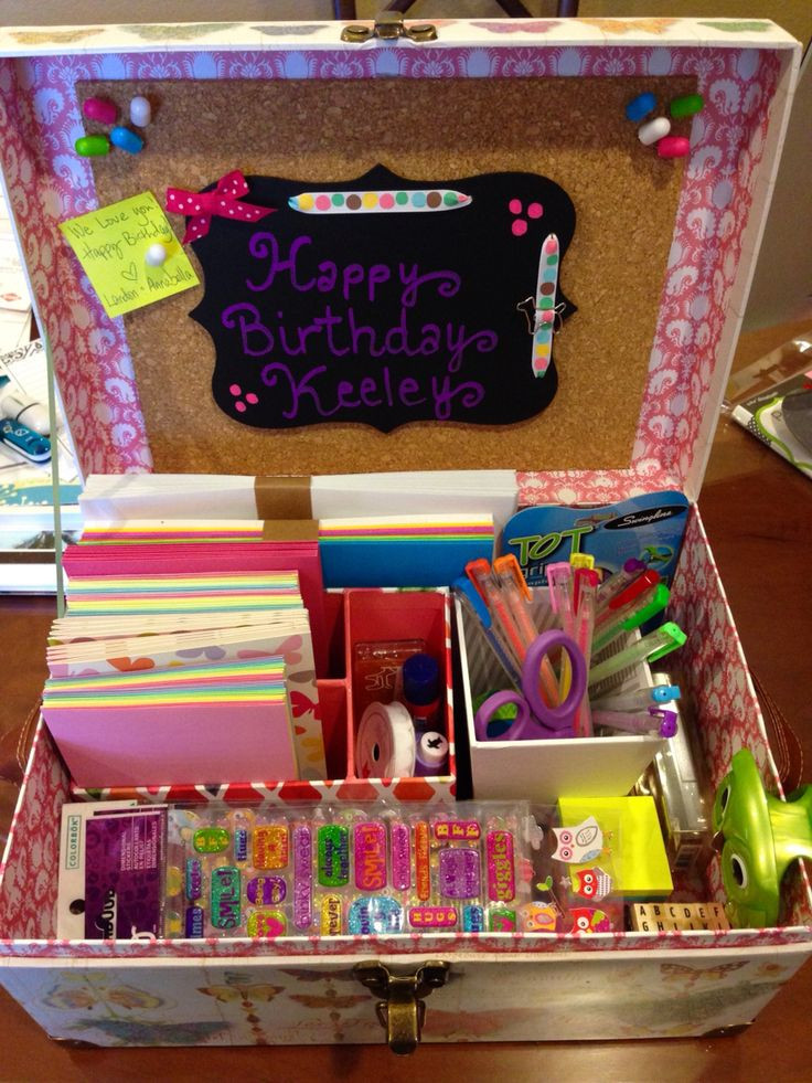 Best ideas about Birthday Gift Ideas For 7 Year Girl . Save or Pin Best 25 3 year old birthday t ideas on Pinterest Now.