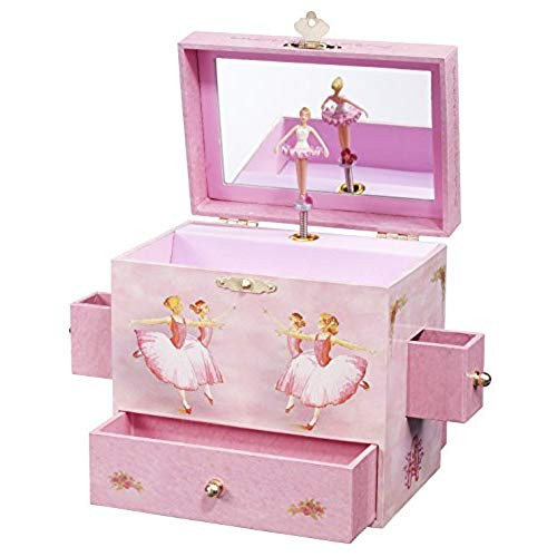 Best ideas about Birthday Gift Ideas For 7 Year Girl . Save or Pin Birthday Gifts for 5 Year Old Girls Amazon Now.