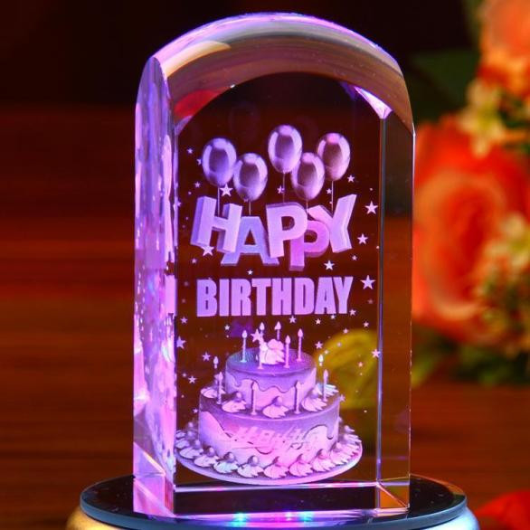 Best ideas about Birthday Gift Ideas For My Girlfriend . Save or Pin Birthday Gift Ideas For Girlfriend Now.
