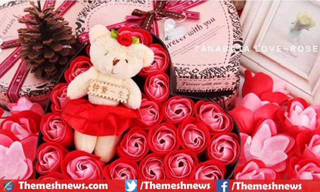 Best ideas about Birthday Gift Ideas For My Girlfriend . Save or Pin Top 10 Best Birthday Gifts ideas For Girlfriend Now.