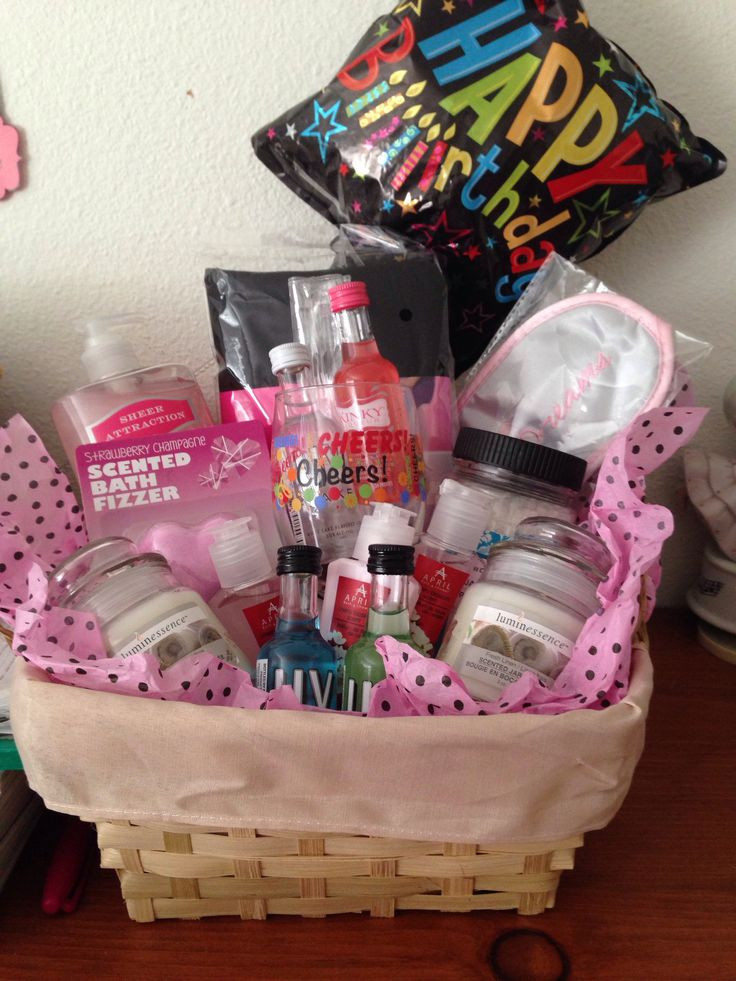 Best ideas about Birthday Gift Ideas For My Girlfriend . Save or Pin Download Great Gift Ideas For Girlfriend Now.