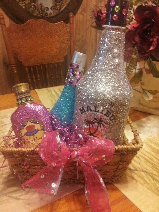 Best ideas about Birthday Gift Ideas For Sister In Law . Save or Pin Best 25 21st birthday dresses ideas on Pinterest Now.