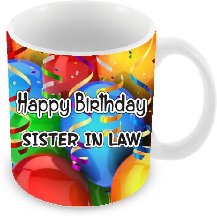 Best ideas about Birthday Gift Ideas For Sister In Law . Save or Pin Birthday Gift For Sister In Law India – Gift Ftempo Now.