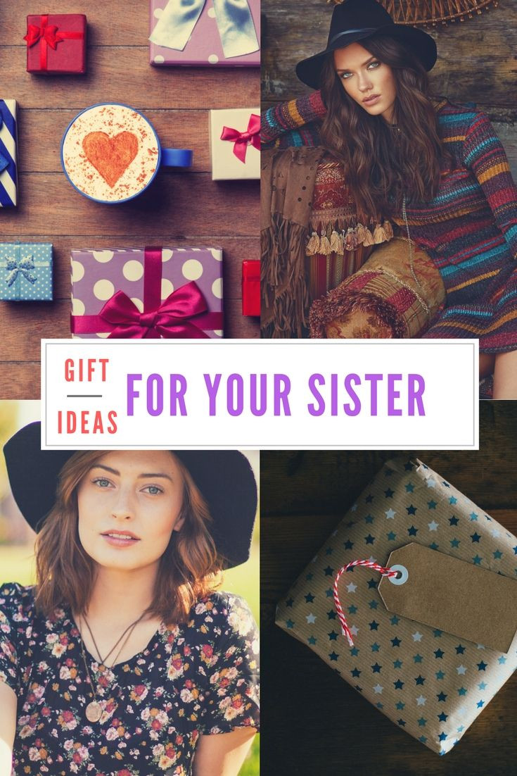 Best ideas about Birthday Gift Ideas For Sister In Law . Save or Pin 25 best ideas about Sister in law birthday on Pinterest Now.