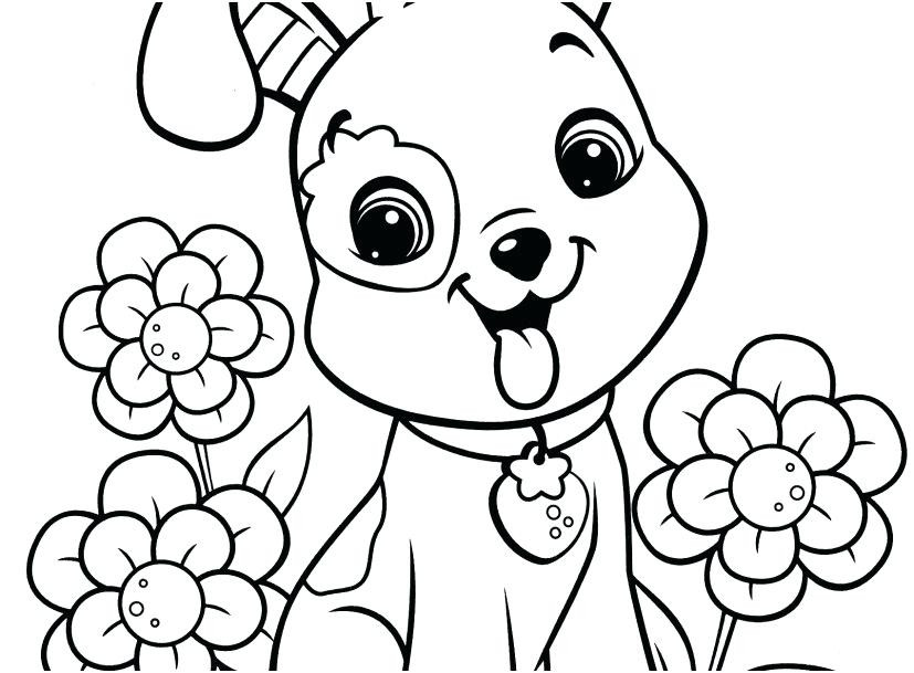Best ideas about Birthday Puppy Coloring Pages For Girls . Save or Pin Birthday Boy Coloring Pages Coloring Pages Birthday Now.