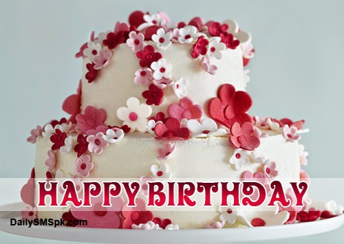 Best ideas about Birthday Wishes Cake . Save or Pin Birthday Wishes Cake Birthday Wishes Now.