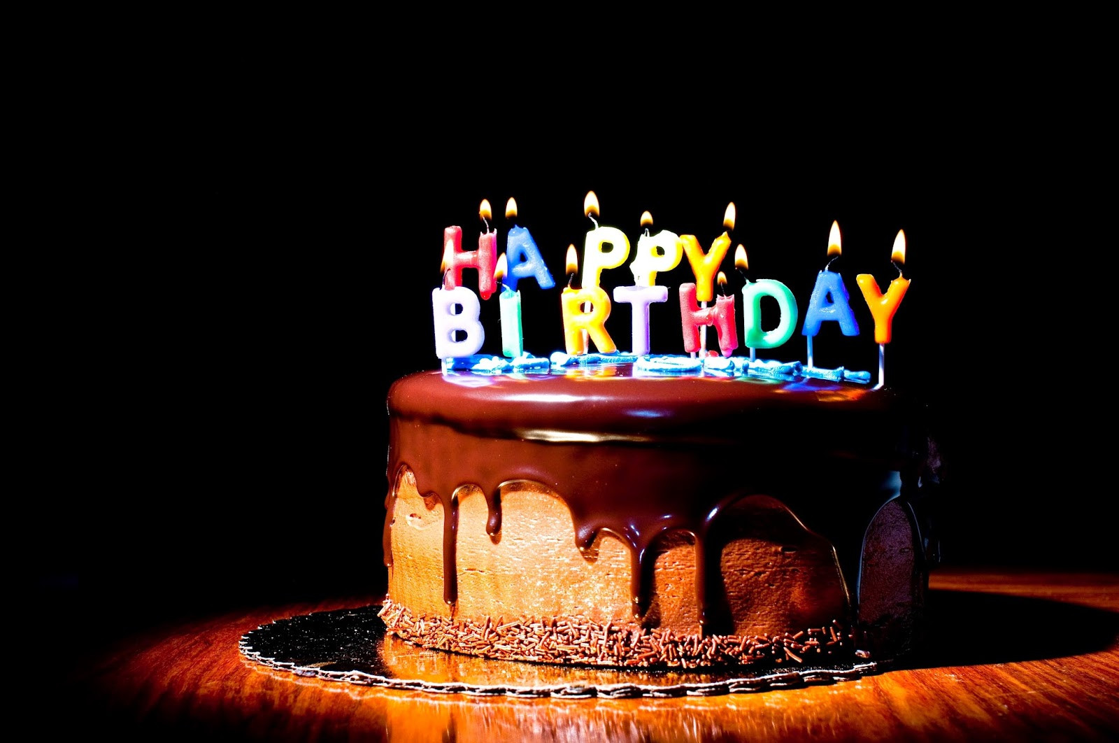 Best ideas about Birthday Wishes Cake . Save or Pin Birthday Wishes Now.