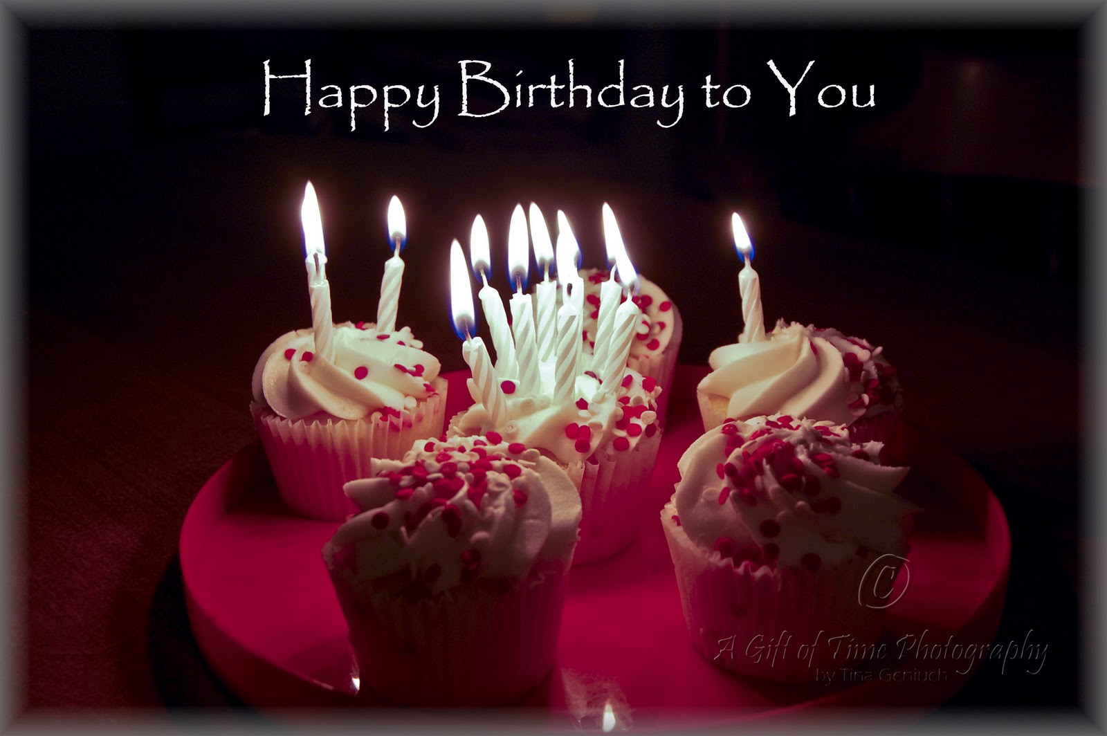 Best ideas about Birthday Wishes Cake . Save or Pin Birthday Cake Wishes For Friend Birthday HD Cards Now.
