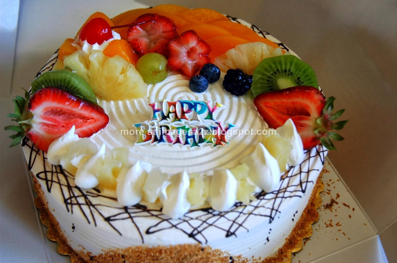 Best ideas about Birthday Wishes Cake . Save or Pin birthday wishes for sister with cake images happy Now.