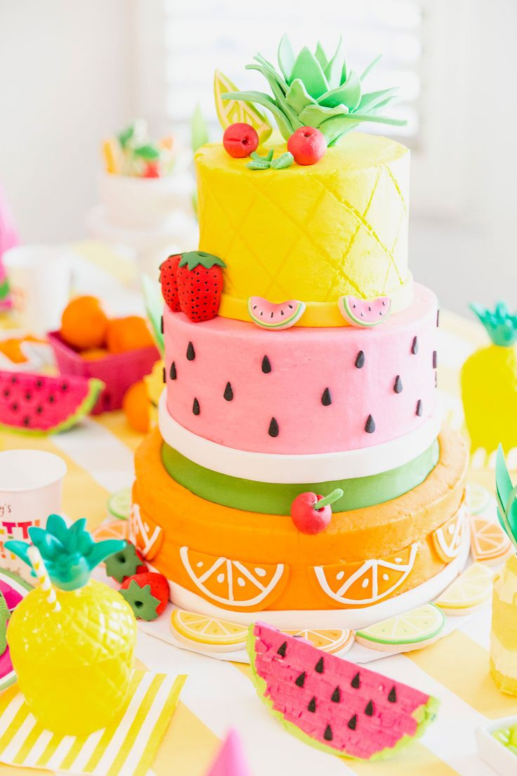 Best ideas about Birthday Wishes Cake . Save or Pin Inspirational Happy Birthday Wishes and Cake BirthdayWishes Now.