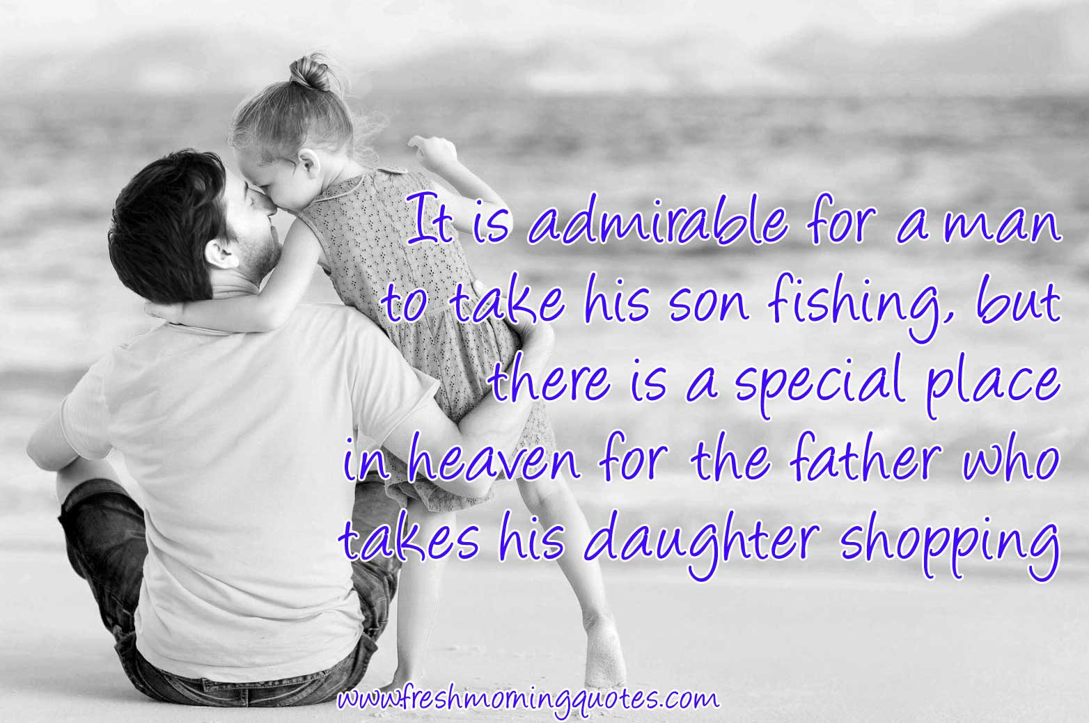Best ideas about Birthday Wishes For Daughter From Dad . Save or Pin we love birthday Birthday Wishes for Daughter Now.