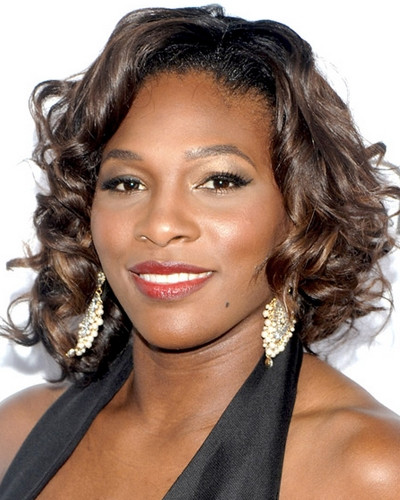 Best ideas about Black Hairstyles For Medium Length Hair . Save or Pin Beautiful Hairstyles for Black Women with Short Medium Now.