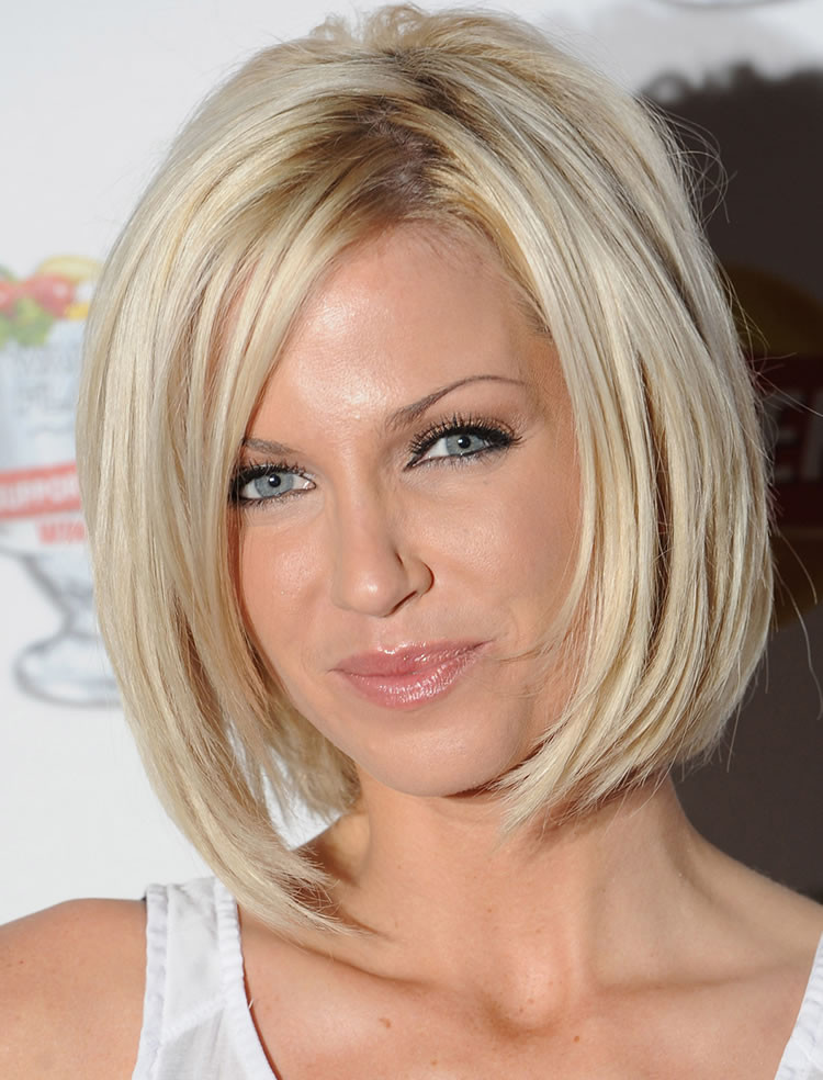 Best ideas about Bob Style Haircuts . Save or Pin Best Bob Hairstyles for 2018 2019 Now.