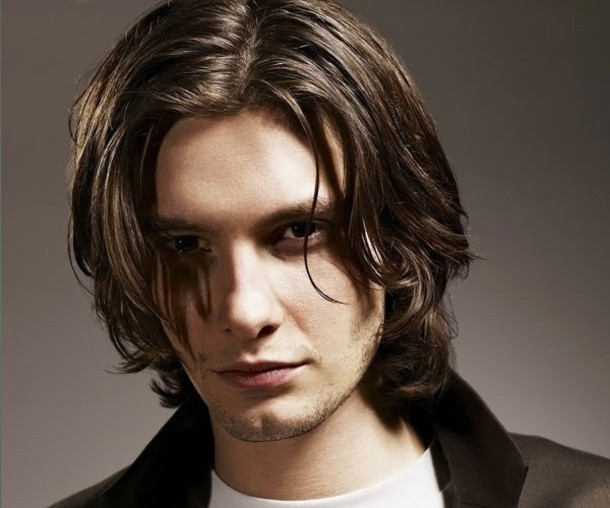 Best ideas about Boys Haircuts Longer . Save or Pin 10 Inspiring Mens Long Hairstyles For 2016 Now.