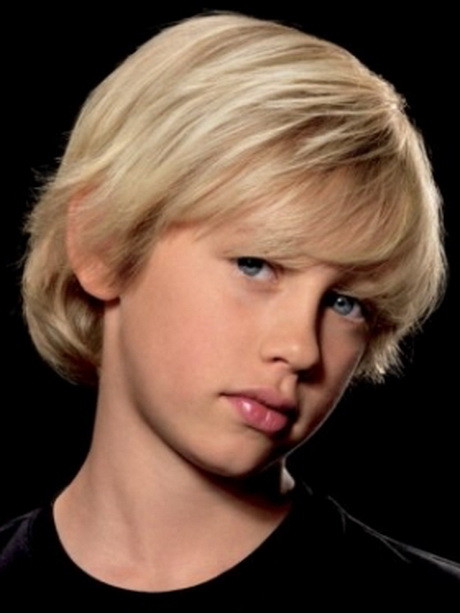 Best ideas about Boys Haircuts Longer . Save or Pin Haircuts for long hair boys Now.