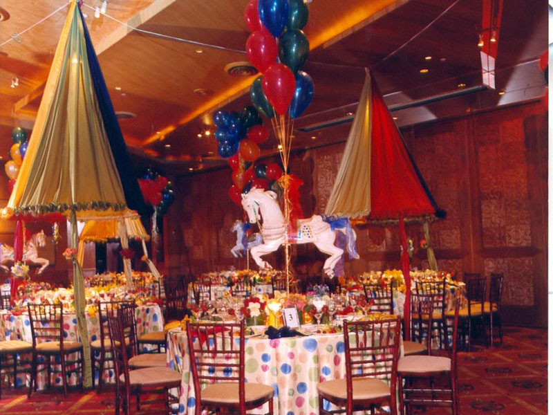 Best ideas about Carnival Birthday Party Rentals . Save or Pin Kids Carnival Party Rental for your Events by Great Neck Now.