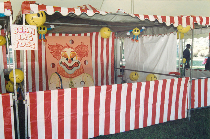 Best ideas about Carnival Birthday Party Rentals . Save or Pin Carnival Ride Rentals Now.