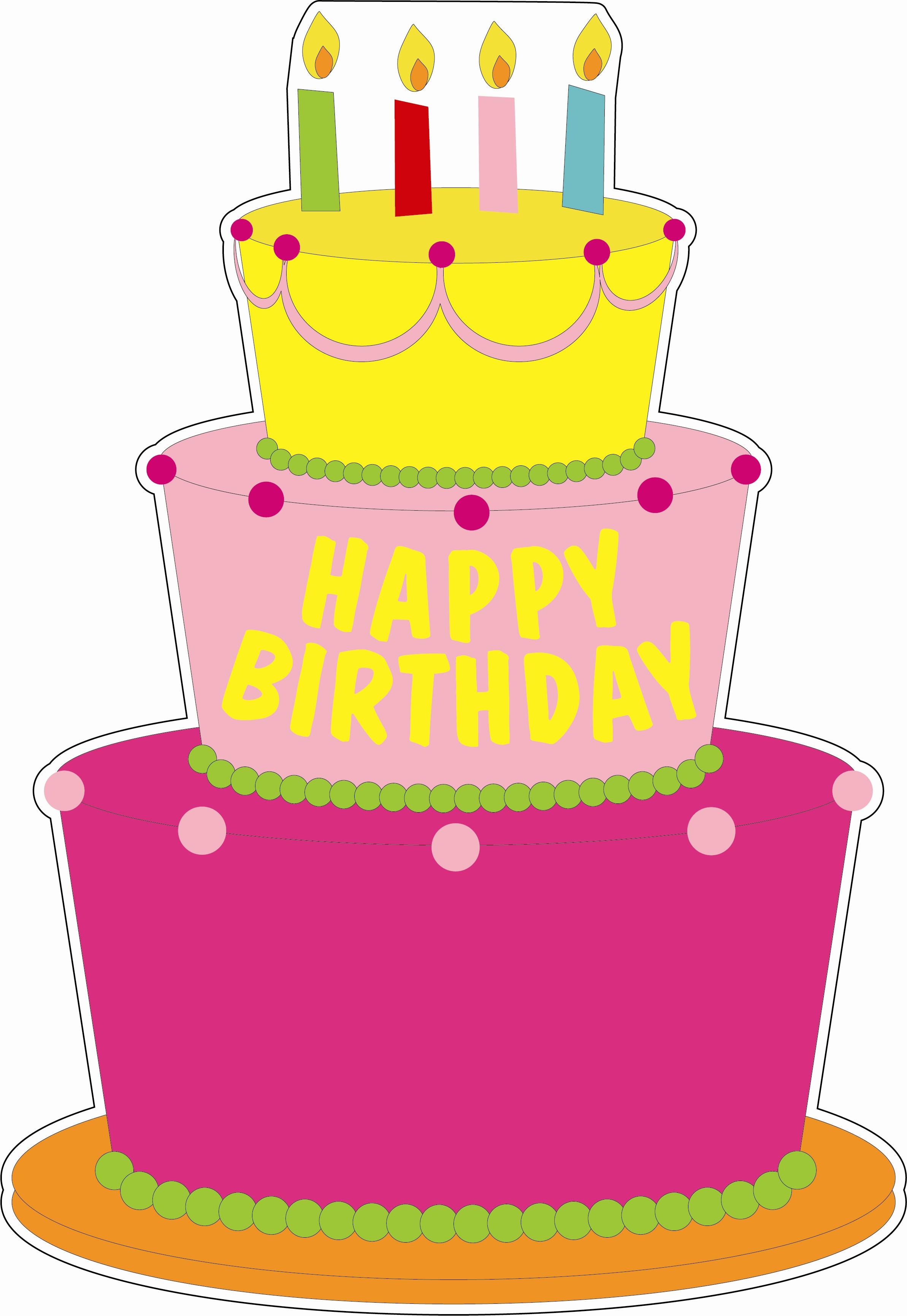 Best ideas about Cartoon Birthday Cake . Save or Pin VA Lawn Greetings VA Yard Cards Virginia Birthday Signs Now.