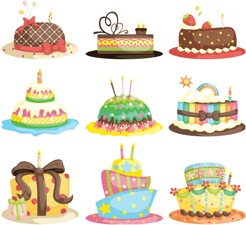 Best ideas about Cartoon Birthday Cake . Save or Pin food Now.