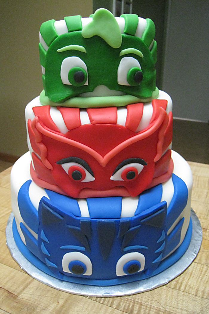 Best ideas about Cartoon Birthday Cake . Save or Pin Birthday cake cartoon pictures best wishes for Kids Now.